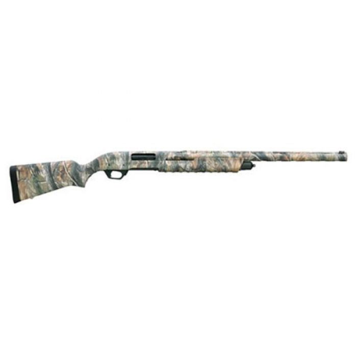 REMINGTON SHOTGUN 887 Bone collector 71cm