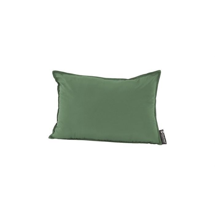 OUTWELL Contour Pillow Green