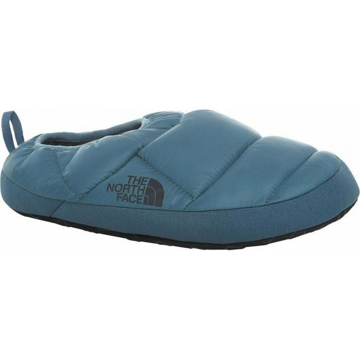 TheNorthFace Thermoball Tent Mule Blue