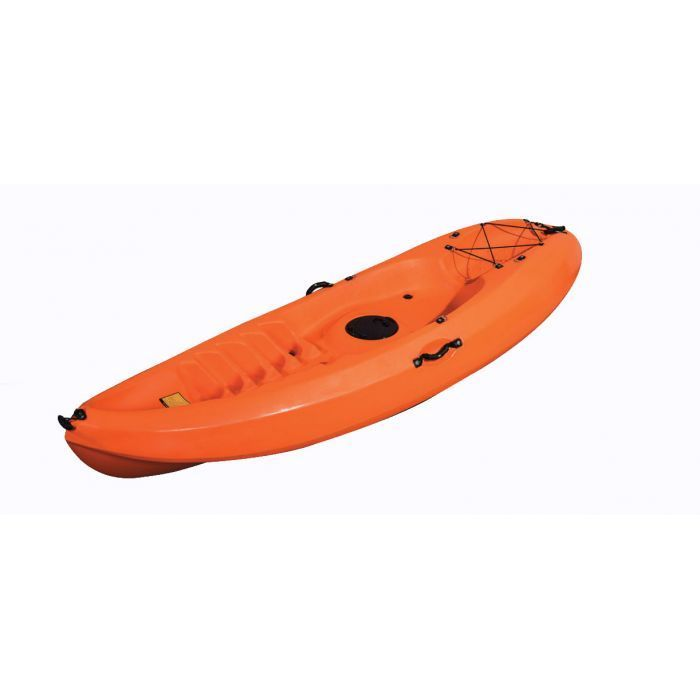 SEASTAR KAYAK Boss 1 Θέσης