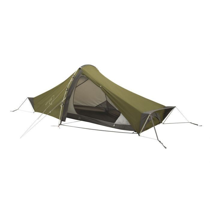 ROBENS Starlight I Trail Tent