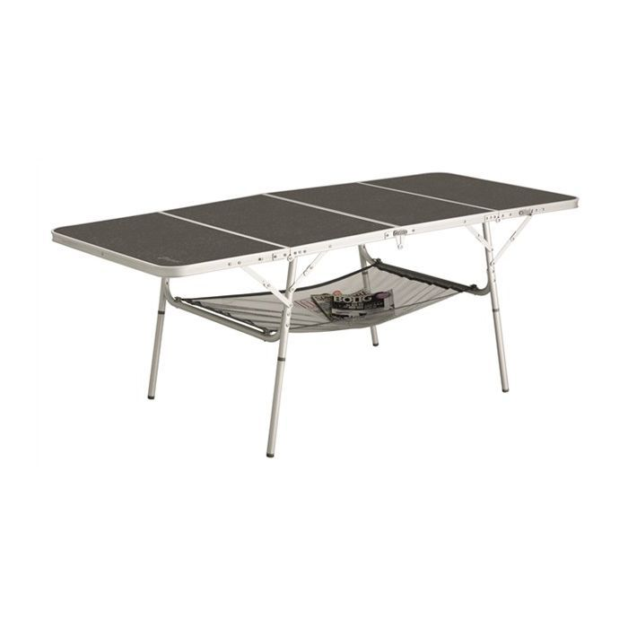 OUTWELL TABLE TORONTO L