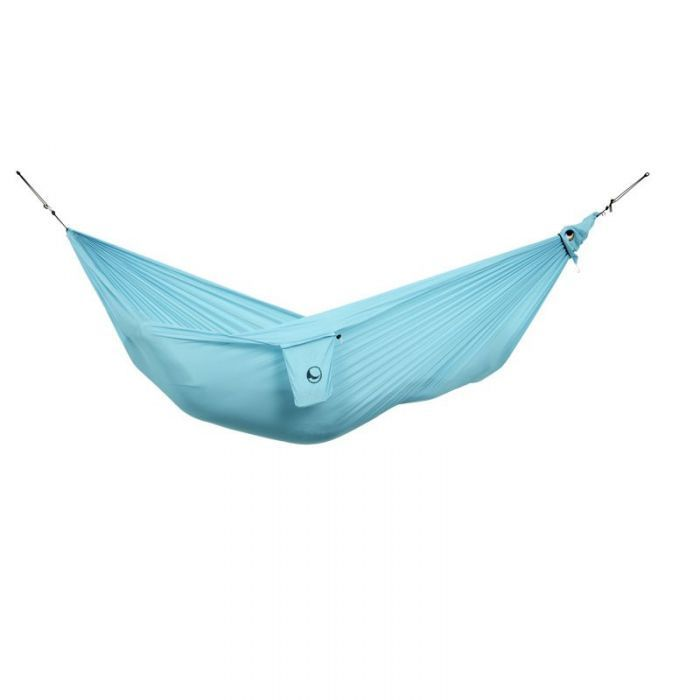 TTTM Compact Hammock Compact Turquoise