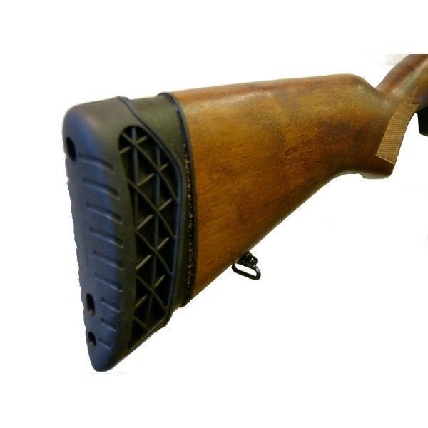 BAIKAL MP-155 - Hobbi gr