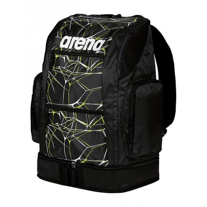 3151884dc7f8c ARENA Water Spiky 2 Large Backpack - Hobbi.gr