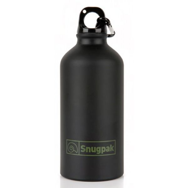 SNUGPAK 500ml