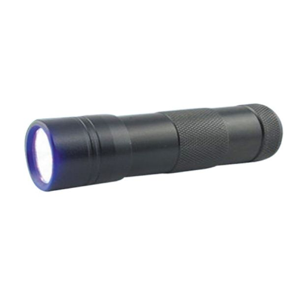 ΦΑΚΟΣ LUMENOR UV 12 LED