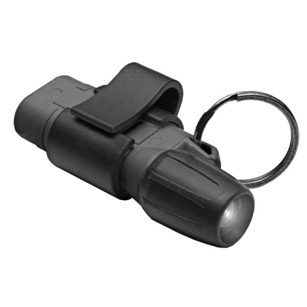 ΦΑΚΟΣ ΚΑΤΑΔΥΣΗΣ UNDERWATER KINETICS Mini Pocket Light eLED