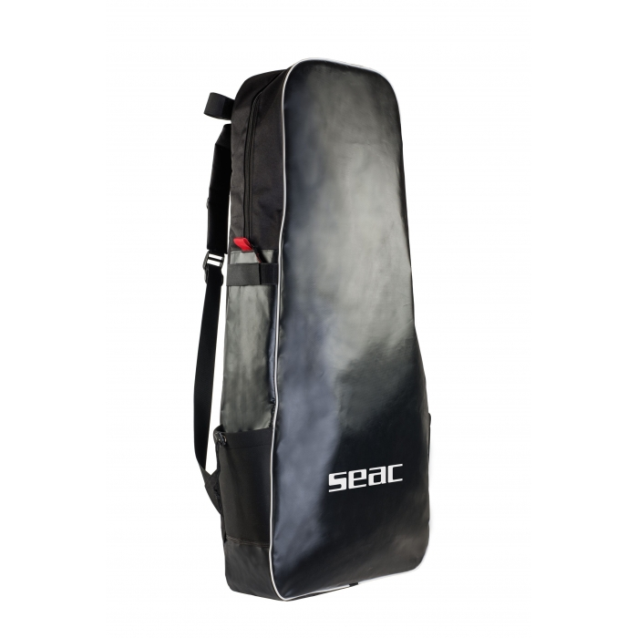 SEAC Shadow Spearfishing Backpack