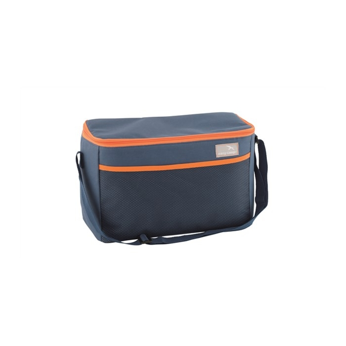 ΤΣΑΝΤΑ-ΨΥΓΕΙΟ EASY CAMP Easy Cooler M 15lt