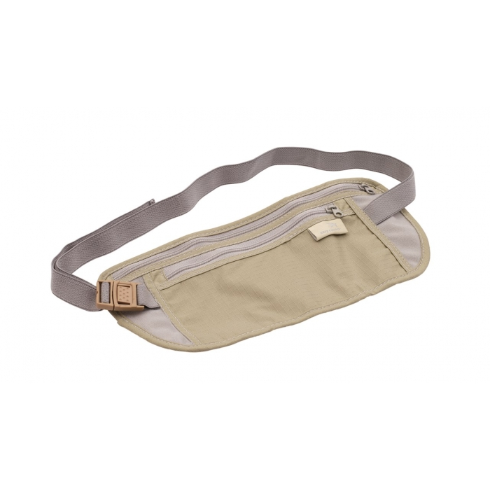 ΤΣΑΝΤΑΚΙ ΜΕΣΗΣ EASY CAMP Money Belt Two Pockets