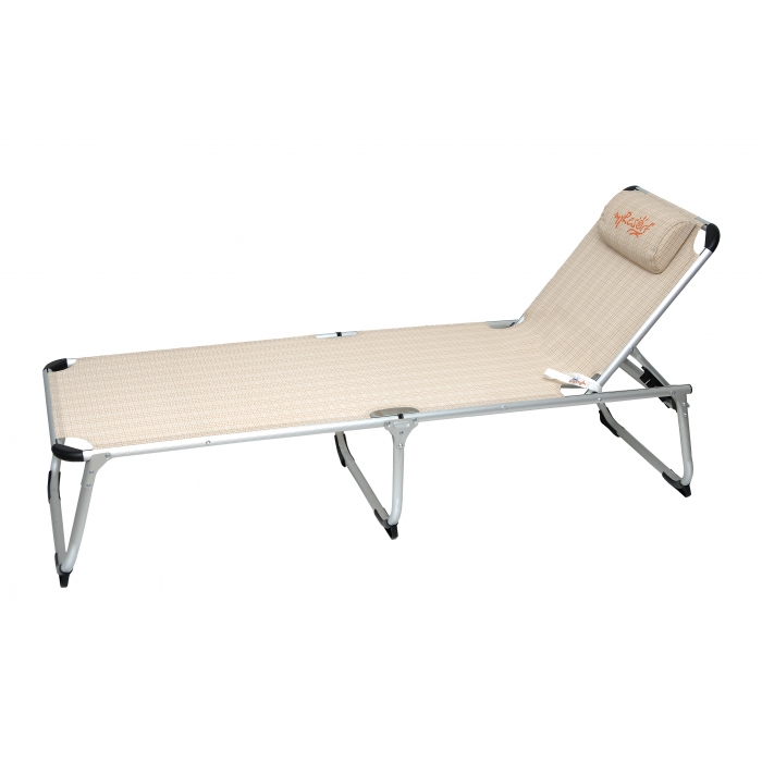 CAMPUS LOUNGER 161-9748