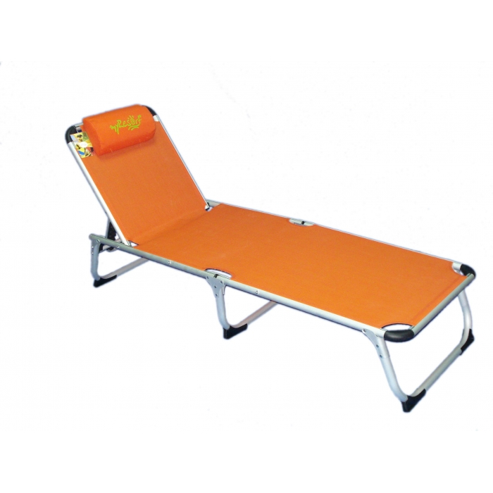 CAMPUS LOUNGER 161-0361