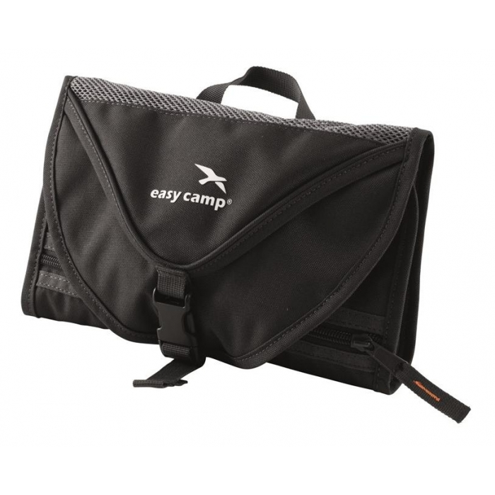 ΝΕΣΕΣΣΕΡ EASY CAMP Wash Bag S