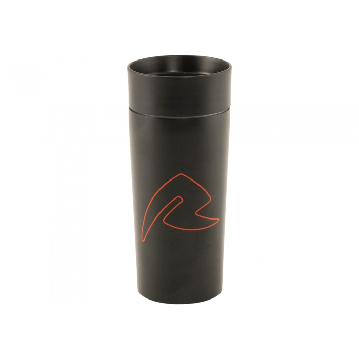ROBENS ΠΟΤΗΡΙ Wilderness Vacuum Mug
