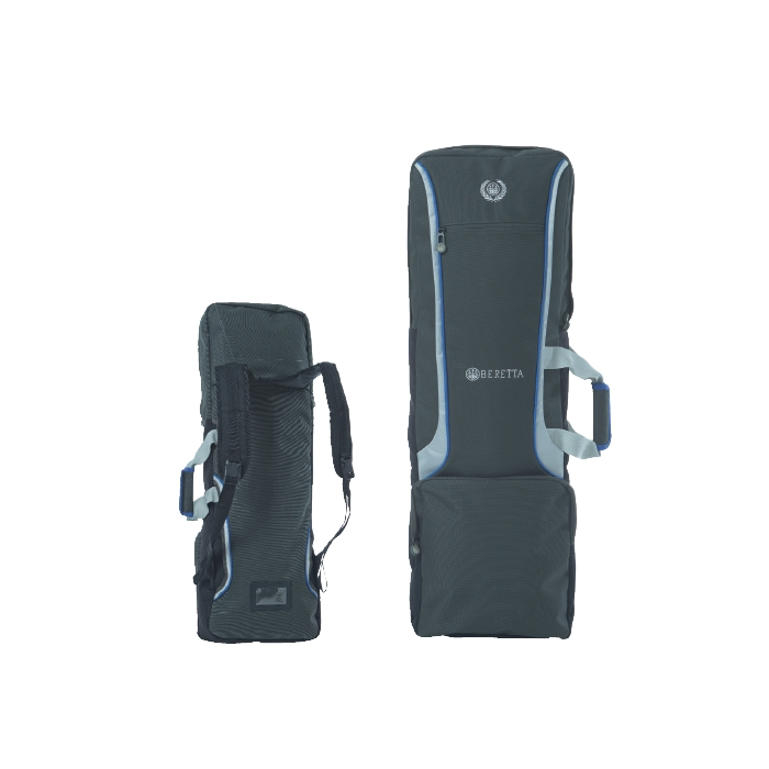 BERETTA Soft BackPack DT11-692