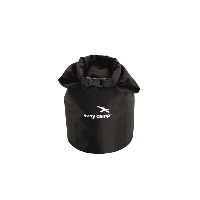 EASY CAMP Dry Pack M
