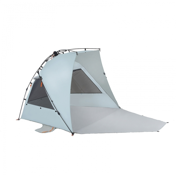 BEACH TENT TERRANATION KauKohu Plus Blue
