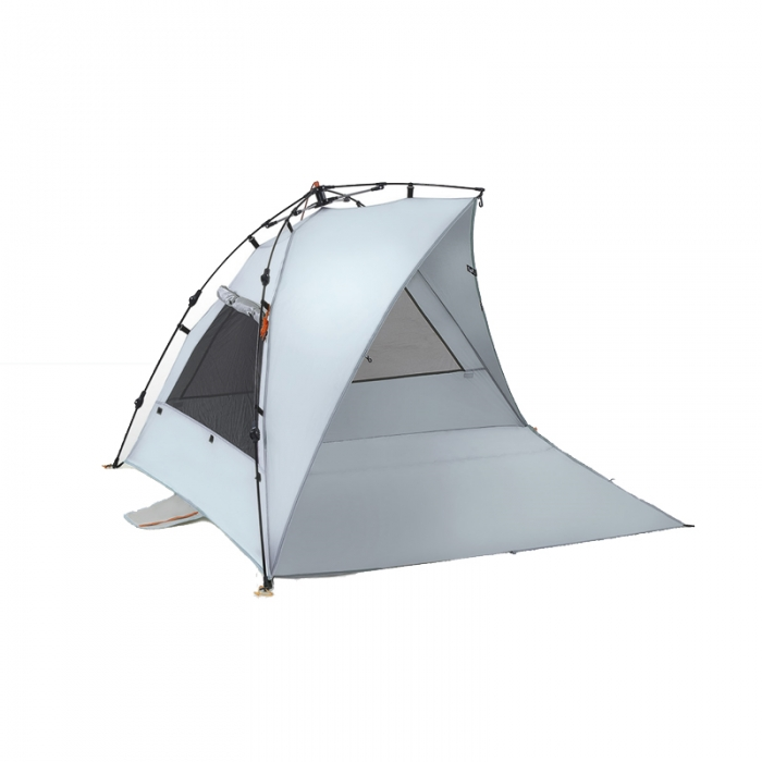 BEACH TENT TERRANATION HareKohu Plus Blue