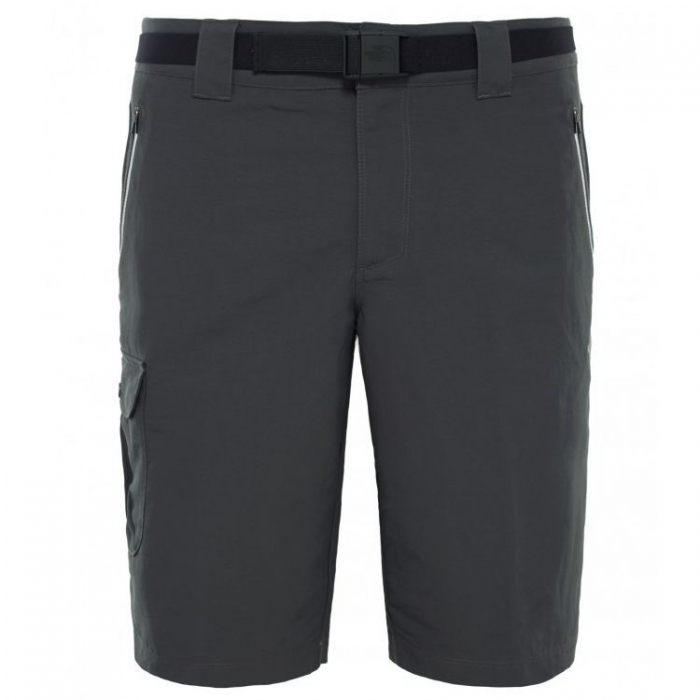 ΣΟΡΤΣ TheNorthFace Northerly Asphalt Grey