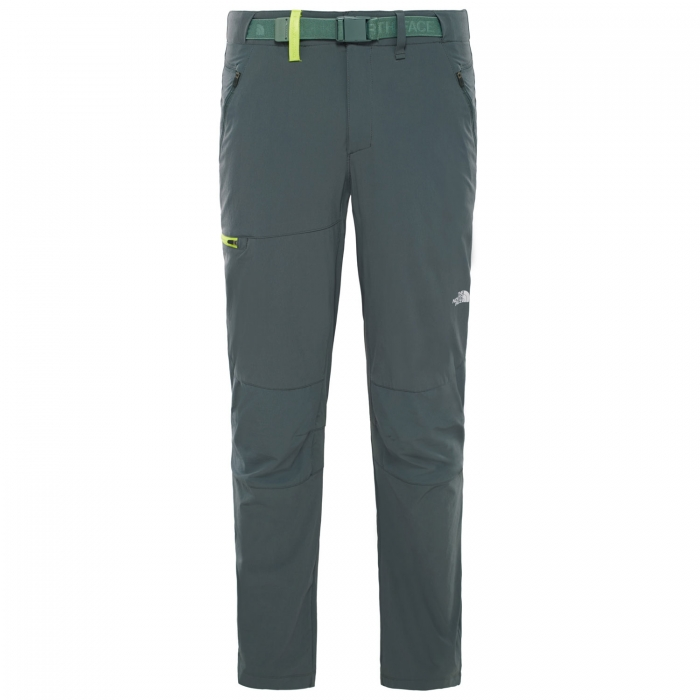 ΠΑΝΤΕΛΟΝΙ TheNorthFace Speedlight Spruce Green