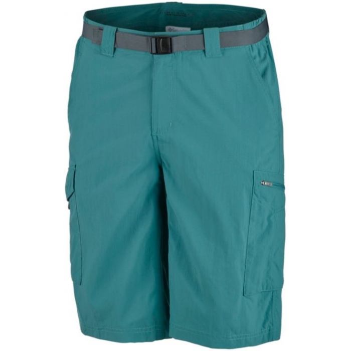 ΒΕΡΜΟΥΔΑ COLUMBIA Silver Ridge Cargo Teal