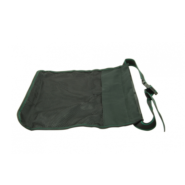 X-DIVE Fish bag Single - Big and Reinforced 42 x 42cm
