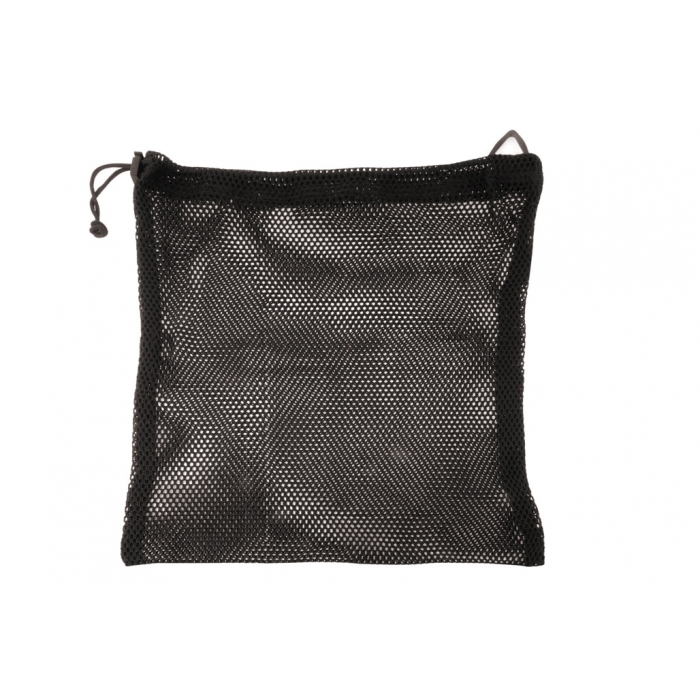 X-DIVE Carrying net with shoulder strap