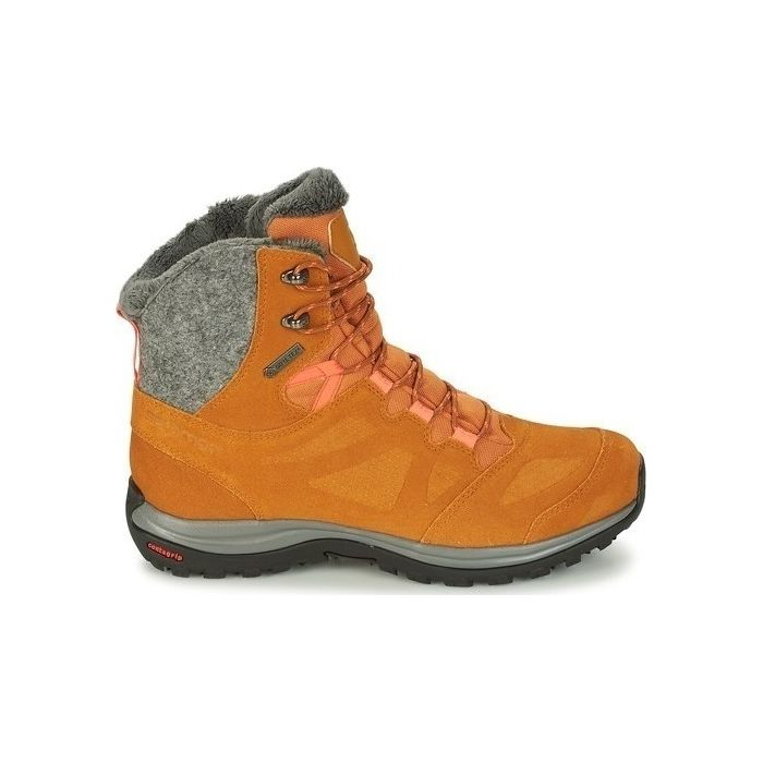 ΜΠΟΤΑΚΙΑ SALOMON Ellipse Winter GTX
