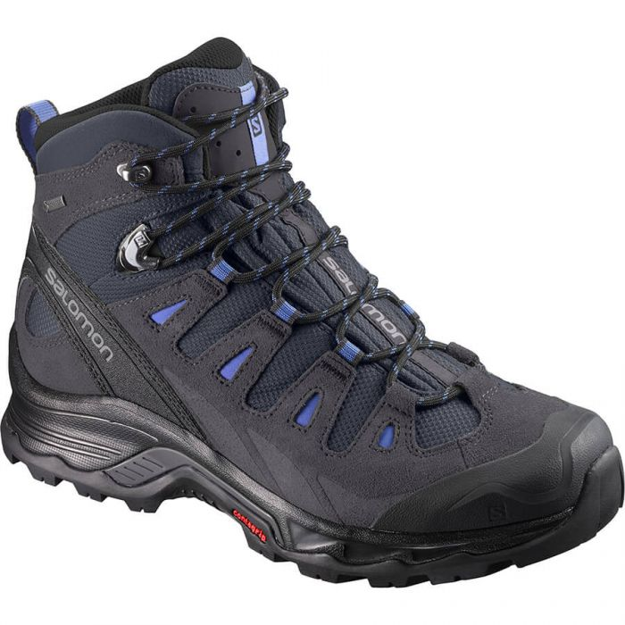 ΜΠΟΤΑΚΙΑ SALOMON Quest Prime Gtx