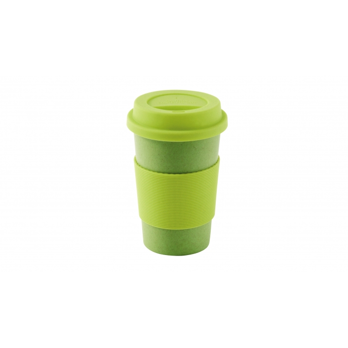 OUTWELL ΠΟΤΗΡΙ Bamboo Cup Green