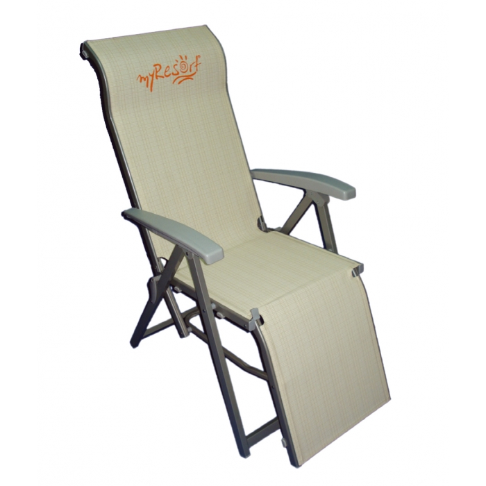 CAMPUS LOUNGER 151-9670