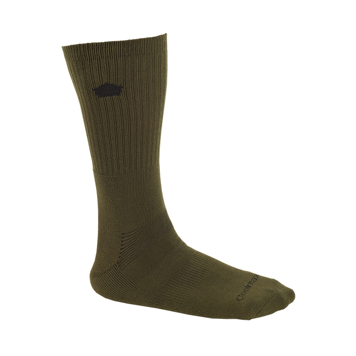 PENTAGON COOLMAX SOCKS