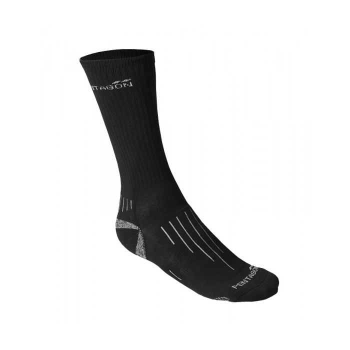 PENTAGON COOLMAX 2.0 SOCKS