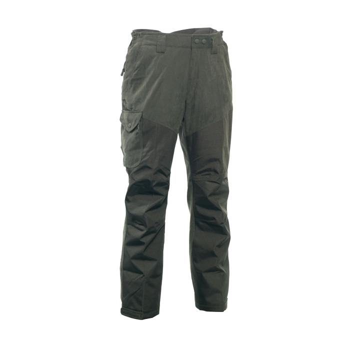 DEER HUNTER SMALLVILLE WOODCOCK PANTS