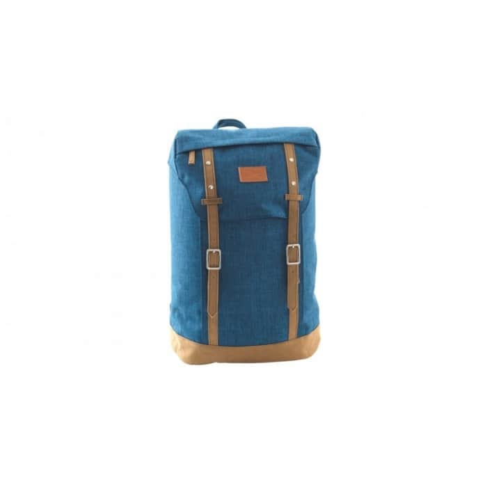 Easy Camp Memphis 20lt Blue