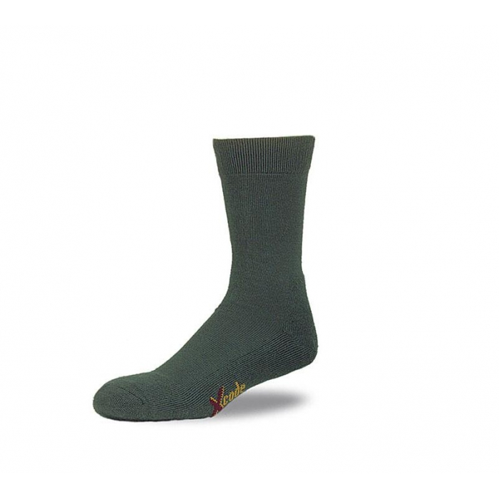 X-CODE Military Low Socks