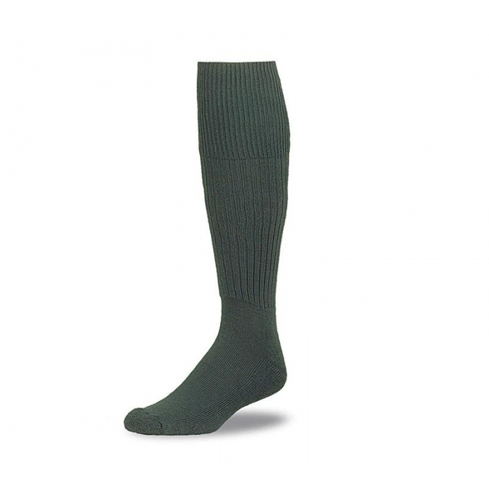 X-CODE Military High Socks