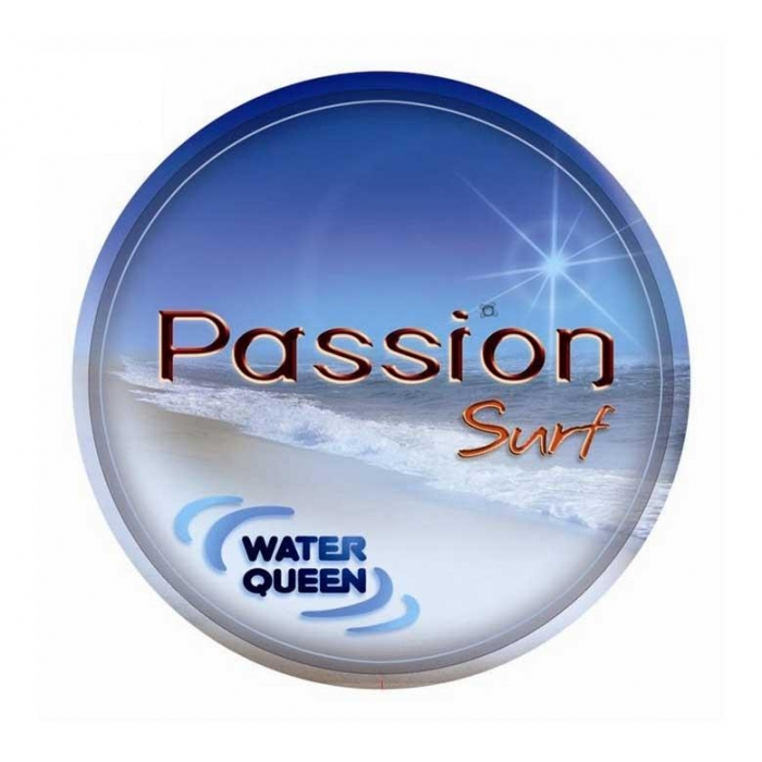 ΜΙΣΙΝΕΖΑ WATERQUEEN Passion Surf 300m