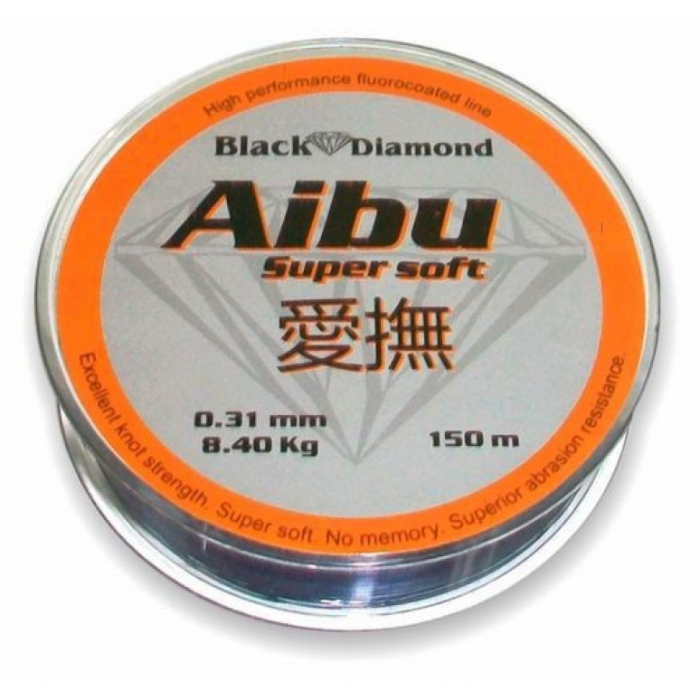 ΜΙΣΙΝΕΖΑ BLACK DIAMOND Aibu