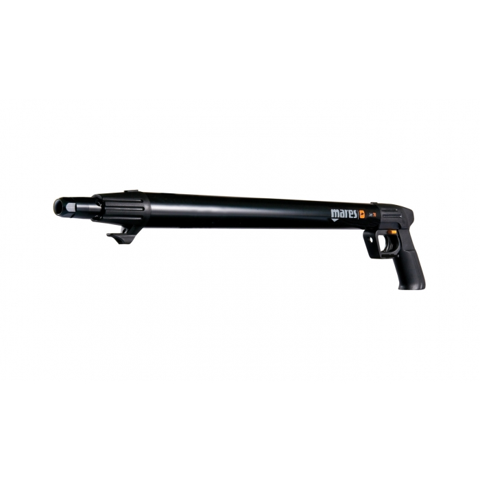 MARES SPEARFISHING AIRGUN JET 70S/R