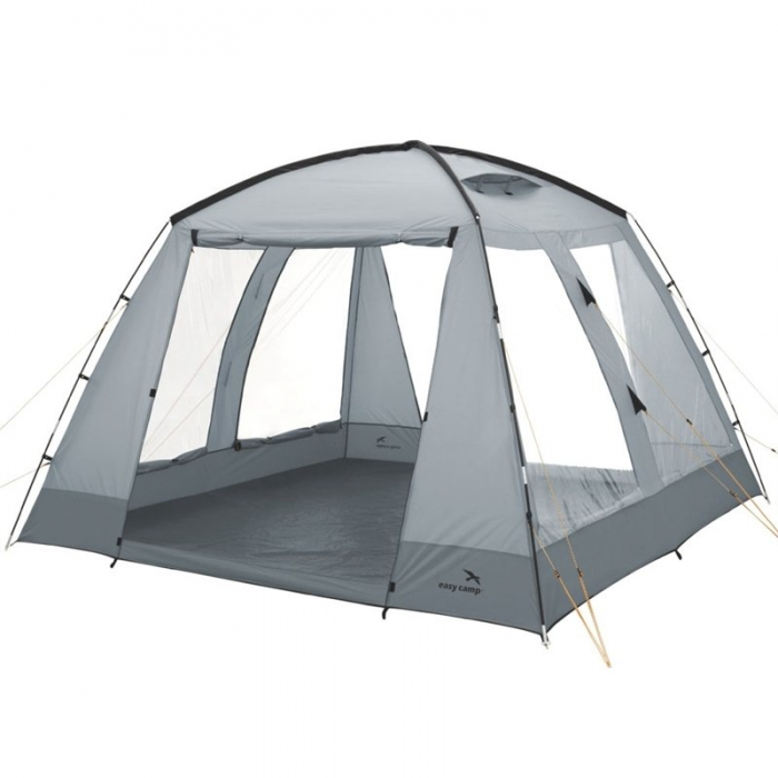 EASY CAMP TENT Daytent