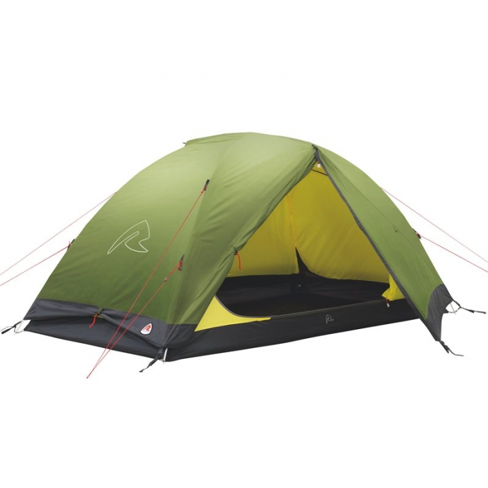 ROBENS Spectre 2 Trail Tent