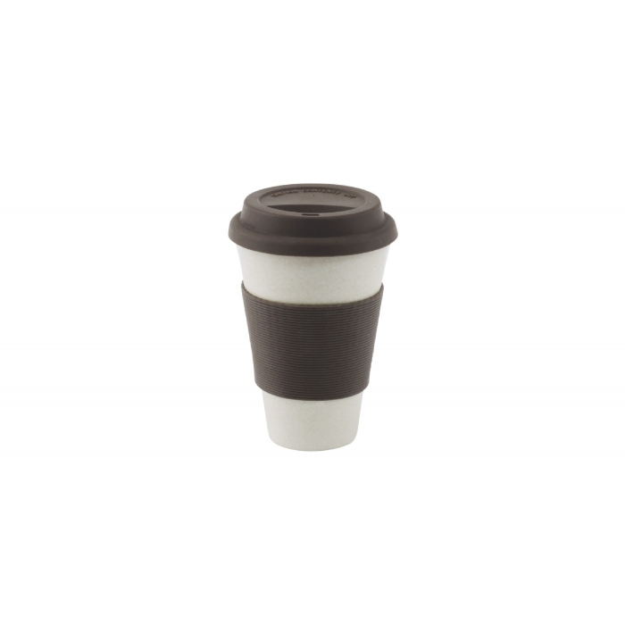 OUTWELL ΠΟΤΗΡΙ Bamboo Cup Cream