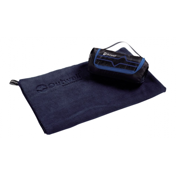 OUTWELL Terry pack Towel S