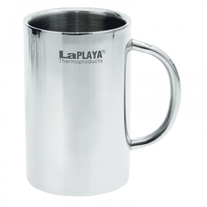 ΠΟΤΗΡΙ LAPLAYA Travel 450ml