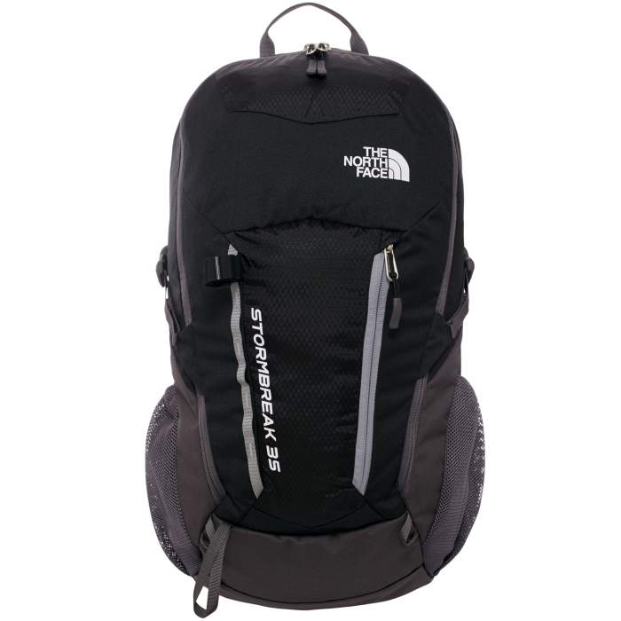 NORTHFACE RUCKSACK Stormbreak 35lt Black