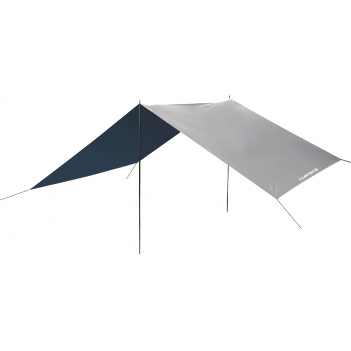 CAMPING PLUS by TERRA Canopy 3x3