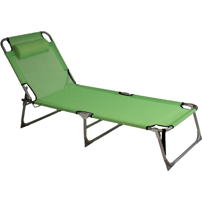 CAMPUS LOUNGER 162-0705