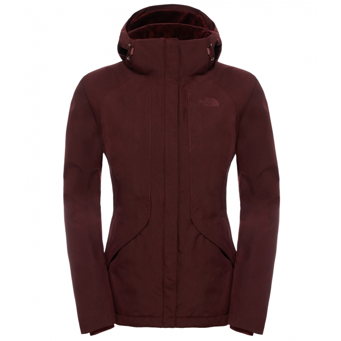 NORTHFACE Women's Inlux Insulated